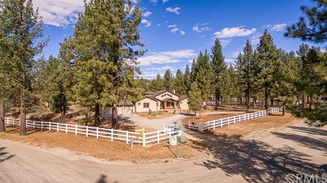Closed | 60414 Table Mountain Road Mountain Center, CA 92561 48
