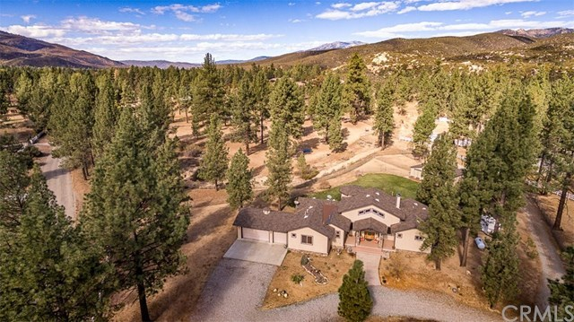 Closed | 60414 Table Mountain Road Mountain Center, CA 92561 49