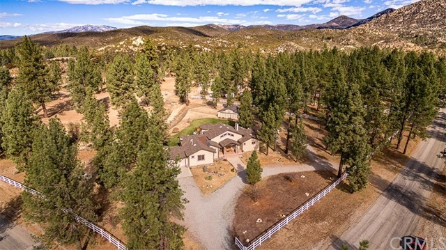 Closed | 60414 Table Mountain Road Mountain Center, CA 92561 50