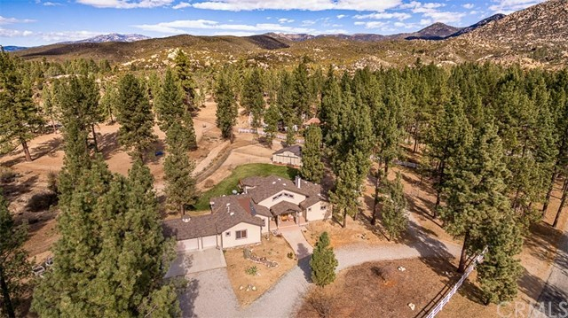 Closed | 60414 Table Mountain Road Mountain Center, CA 92561 51