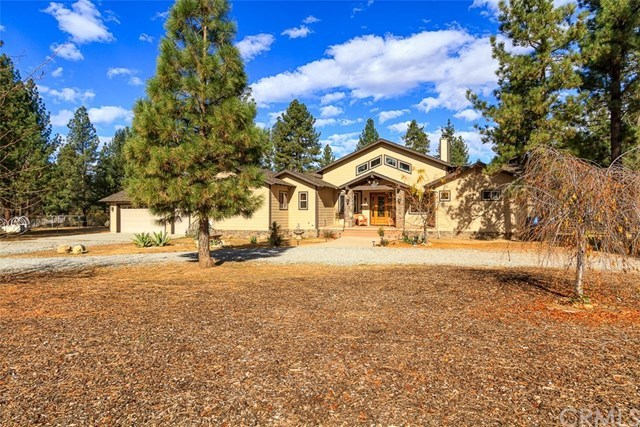 Closed | 60414 Table Mountain Road Mountain Center, CA 92561 0