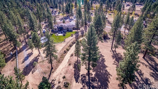 Closed | 60414 Table Mountain Road Mountain Center, CA 92561 3