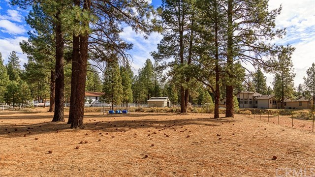 Closed | 60414 Table Mountain Road Mountain Center, CA 92561 4