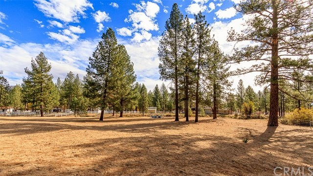 Closed | 60414 Table Mountain Road Mountain Center, CA 92561 5