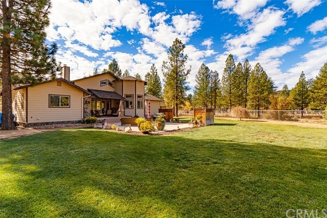 Closed | 60414 Table Mountain Road Mountain Center, CA 92561 6