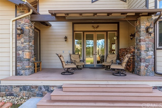 Closed | 60414 Table Mountain Road Mountain Center, CA 92561 8