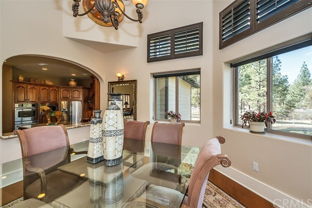 Closed | 60414 Table Mountain Road Mountain Center, CA 92561 17