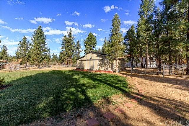 Closed | 60414 Table Mountain Road Mountain Center, CA 92561 27