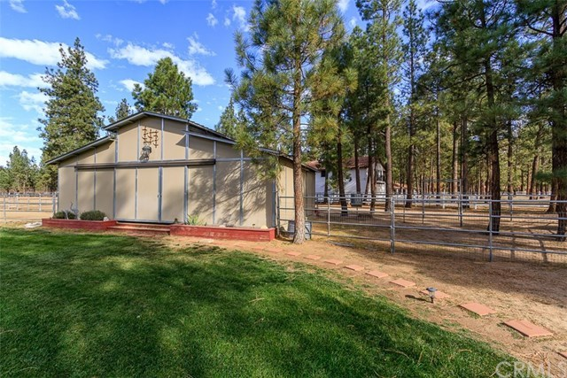 Closed | 60414 Table Mountain Road Mountain Center, CA 92561 29