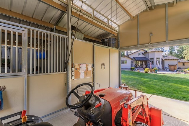 Closed | 60414 Table Mountain Road Mountain Center, CA 92561 32