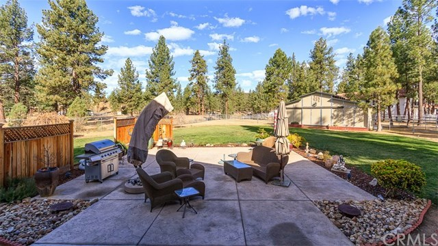 Closed | 60414 Table Mountain Road Mountain Center, CA 92561 33