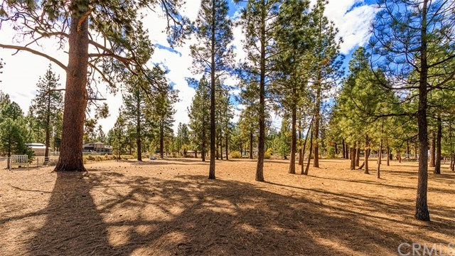 Closed | 60414 Table Mountain Road Mountain Center, CA 92561 34
