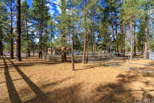 Closed | 60414 Table Mountain Road Mountain Center, CA 92561 35