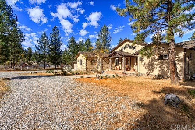 Closed | 60414 Table Mountain Road Mountain Center, CA 92561 38