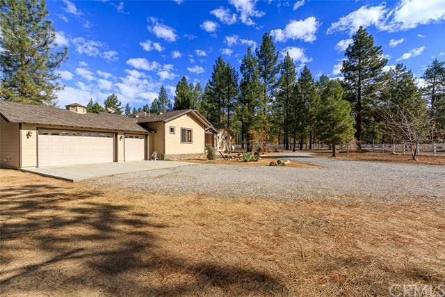 Closed | 60414 Table Mountain Road Mountain Center, CA 92561 39