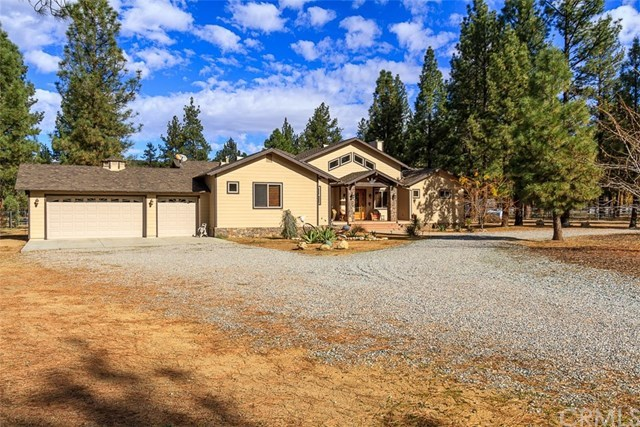 Closed | 60414 Table Mountain Road Mountain Center, CA 92561 40