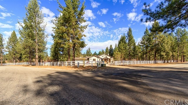 Closed | 60414 Table Mountain Road Mountain Center, CA 92561 41