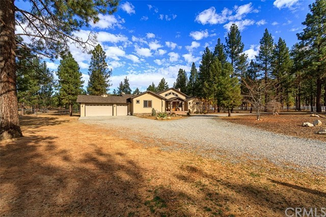 Closed | 60414 Table Mountain Road Mountain Center, CA 92561 42