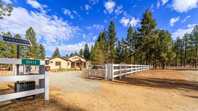 Closed | 60414 Table Mountain Road Mountain Center, CA 92561 43