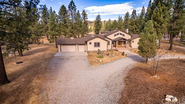 Closed | 60414 Table Mountain Road Mountain Center, CA 92561 44