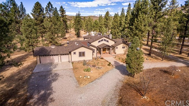 Closed | 60414 Table Mountain Road Mountain Center, CA 92561 46
