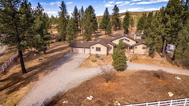 Closed | 60414 Table Mountain Road Mountain Center, CA 92561 47