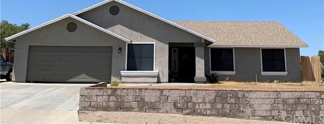 Closed   1960 Casa Linda Street Needles, CA 92363 0