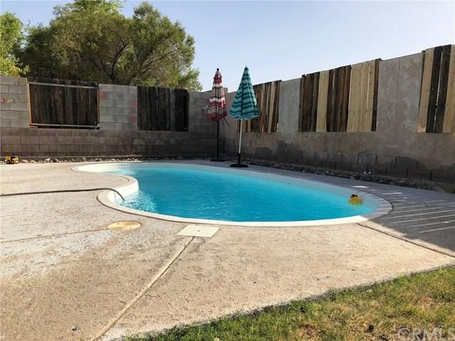 Closed | 1960 Casa Linda Street Needles, CA 92363 2