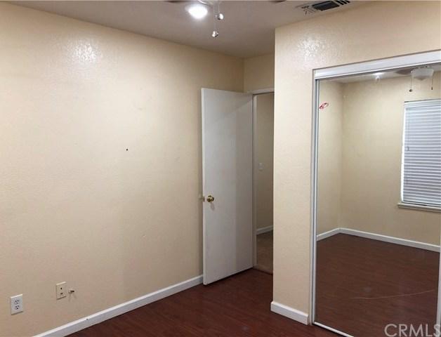 Closed | 1960 Casa Linda Street Needles, CA 92363 14