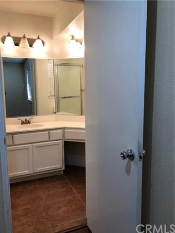 Closed   1960 Casa Linda Street Needles, CA 92363 21