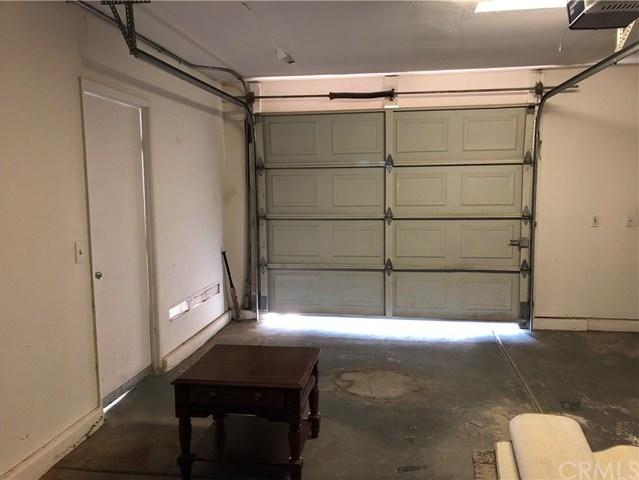 Closed | 1960 Casa Linda Street Needles, CA 92363 25