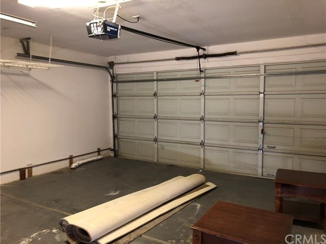 Closed | 1960 Casa Linda Street Needles, CA 92363 26