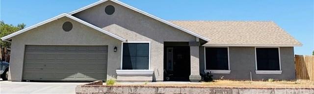 Closed | 1960 Casa Linda Street Needles, CA 92363 29