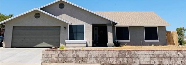 Closed   1960 Casa Linda Street Needles, CA 92363 30