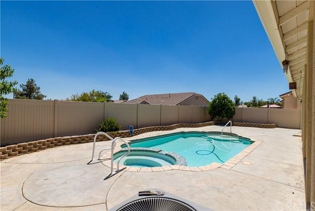 Closed   1509 Hunter Moon Way Beaumont, CA 92223 16