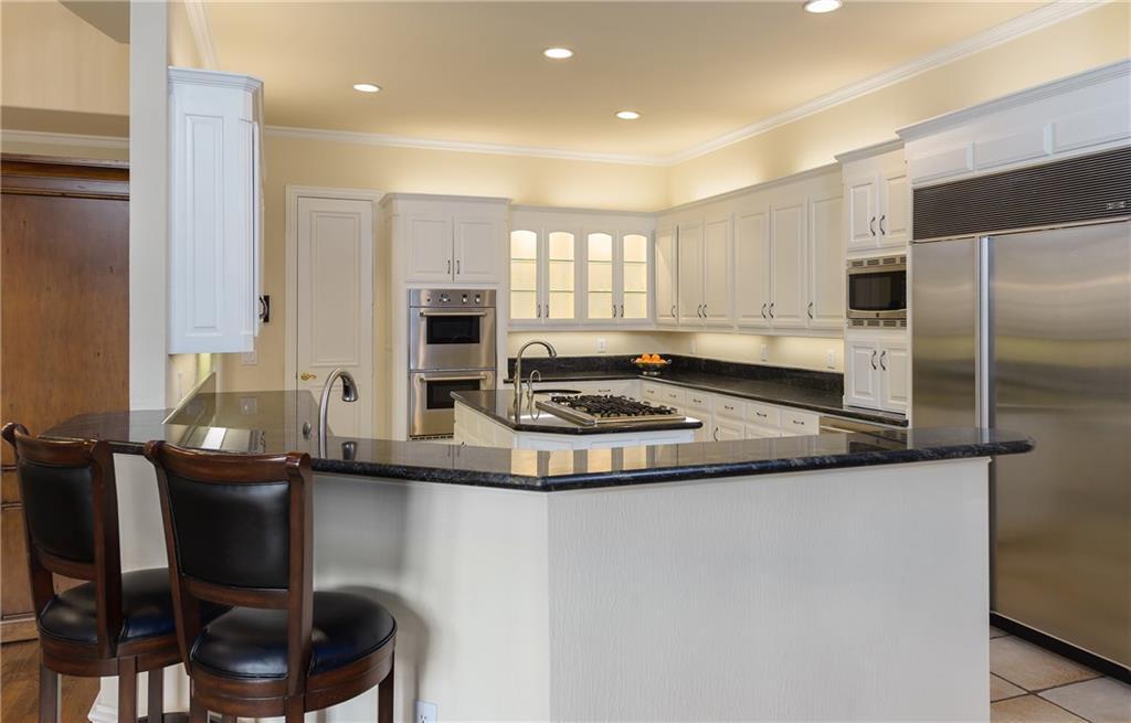 Sold Property | 6476 Mimosa Lane Dallas, Texas 75230 13