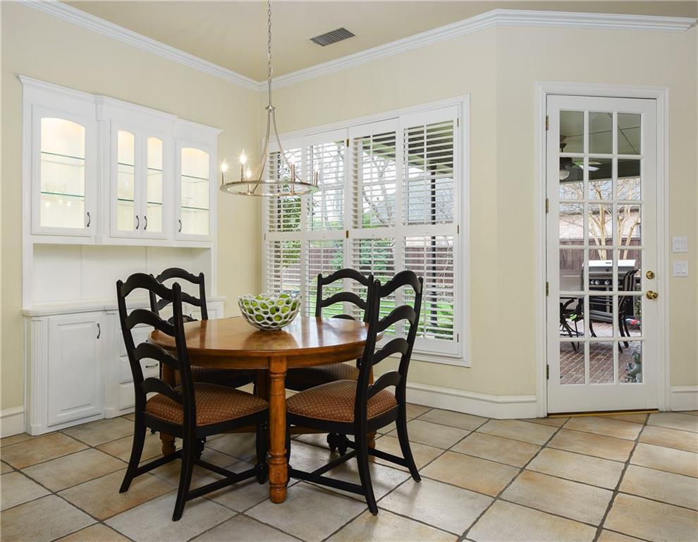 Sold Property | 6476 Mimosa Lane Dallas, Texas 75230 14