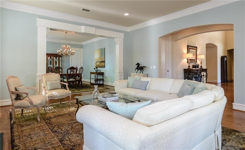 Sold Property | 6476 Mimosa Lane Dallas, Texas 75230 17