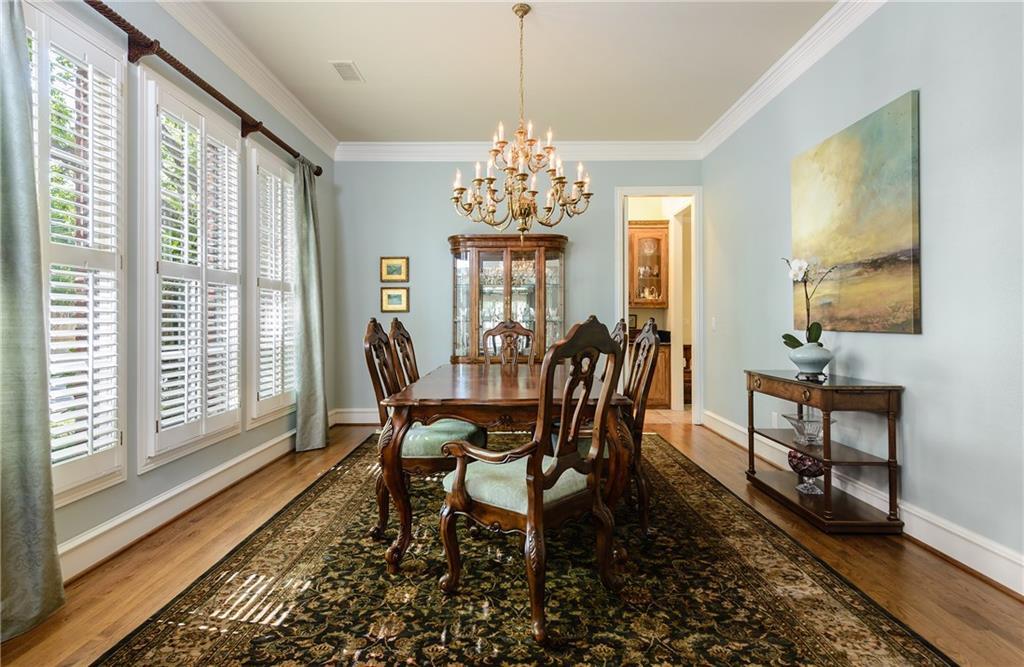 Sold Property | 6476 Mimosa Lane Dallas, Texas 75230 19