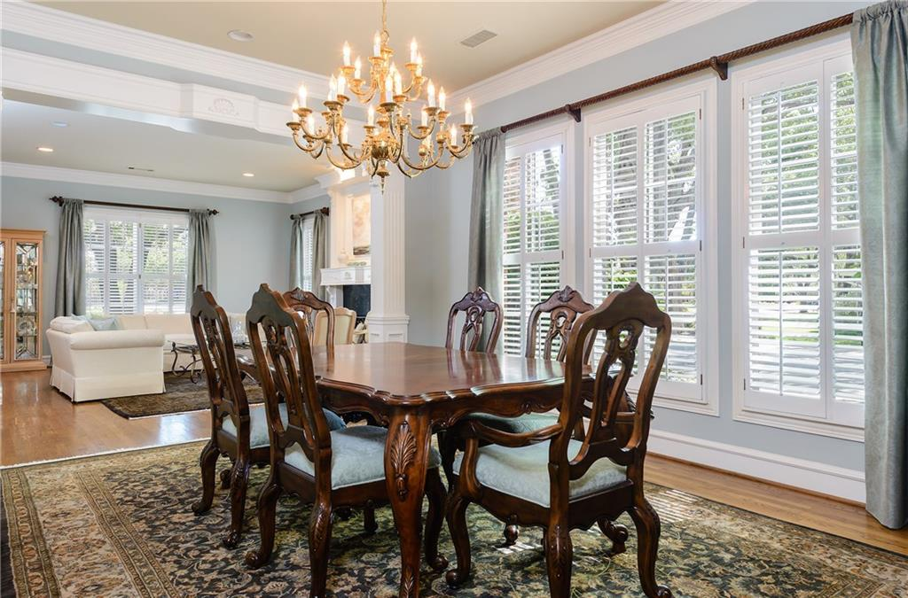 Sold Property | 6476 Mimosa Lane Dallas, Texas 75230 20