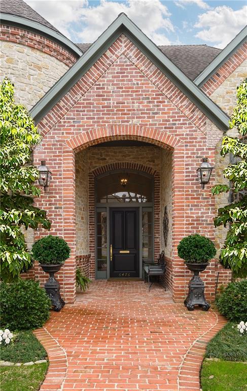 Sold Property | 6476 Mimosa Lane Dallas, Texas 75230 3