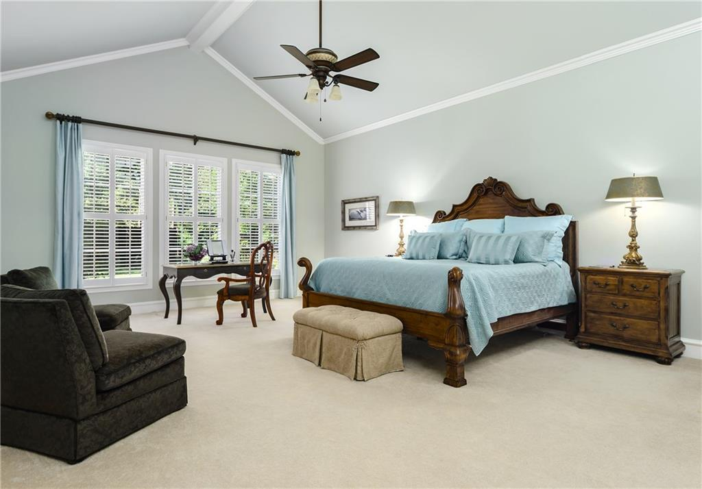Sold Property | 6476 Mimosa Lane Dallas, Texas 75230 21