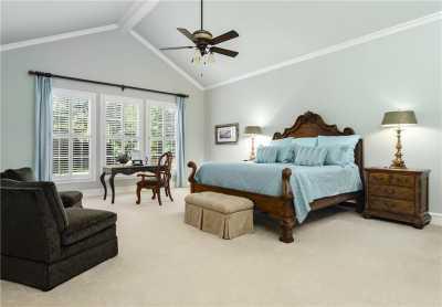 Sold Property   6476 Mimosa Lane Dallas, Texas 75230 21