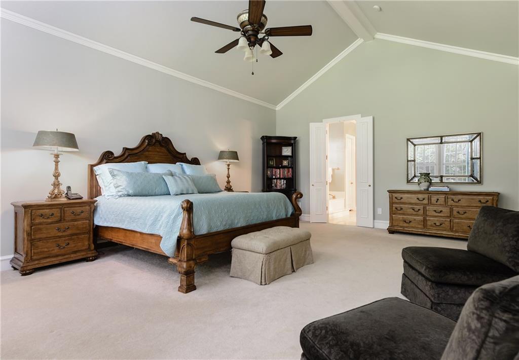 Sold Property | 6476 Mimosa Lane Dallas, Texas 75230 22