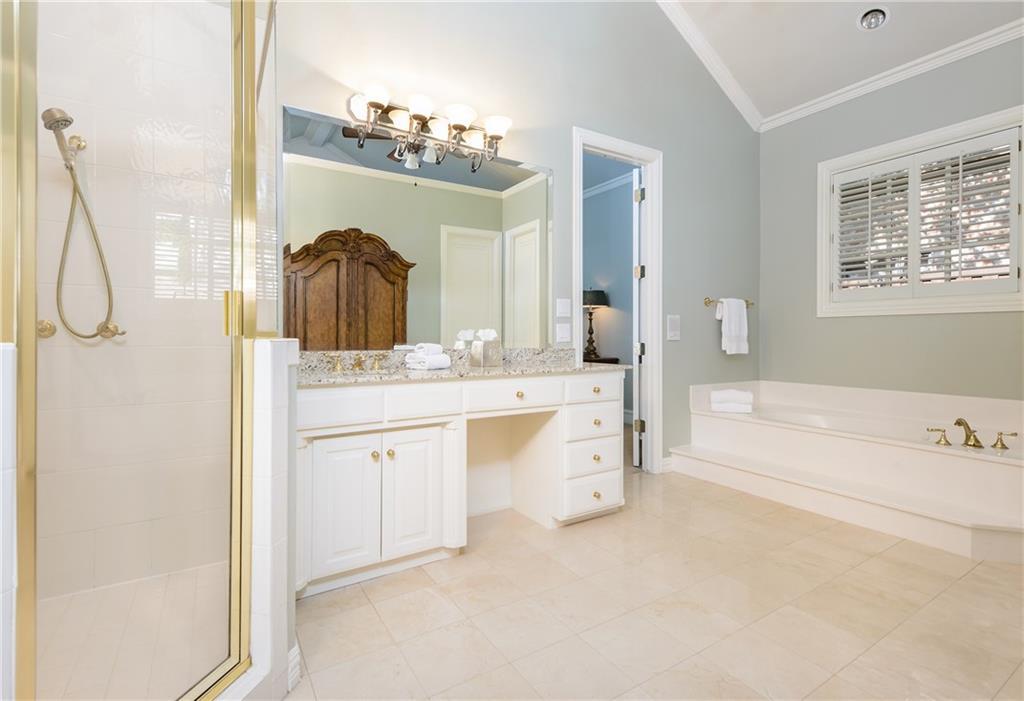 Sold Property | 6476 Mimosa Lane Dallas, Texas 75230 23