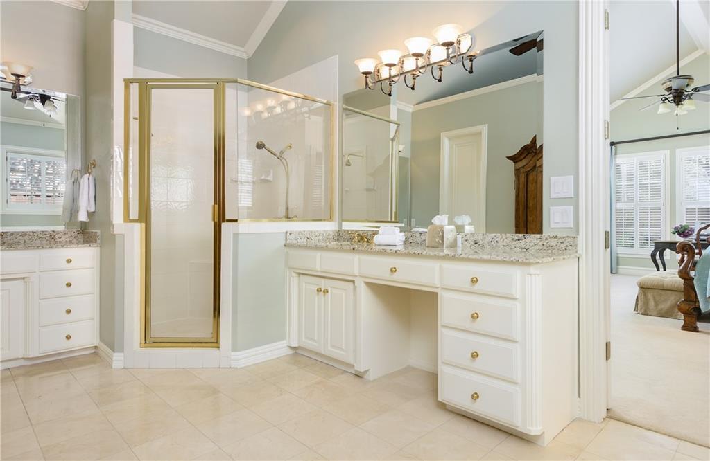 Sold Property | 6476 Mimosa Lane Dallas, Texas 75230 24