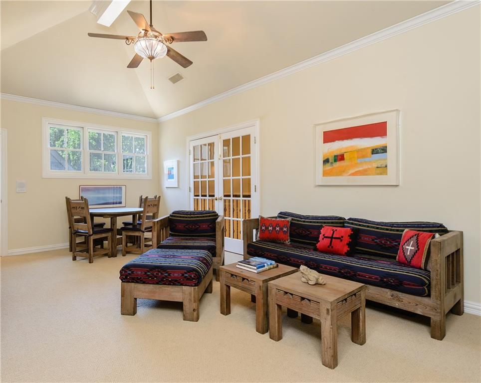 Sold Property | 6476 Mimosa Lane Dallas, Texas 75230 25