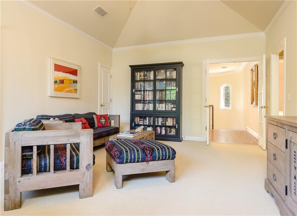 Sold Property | 6476 Mimosa Lane Dallas, Texas 75230 26
