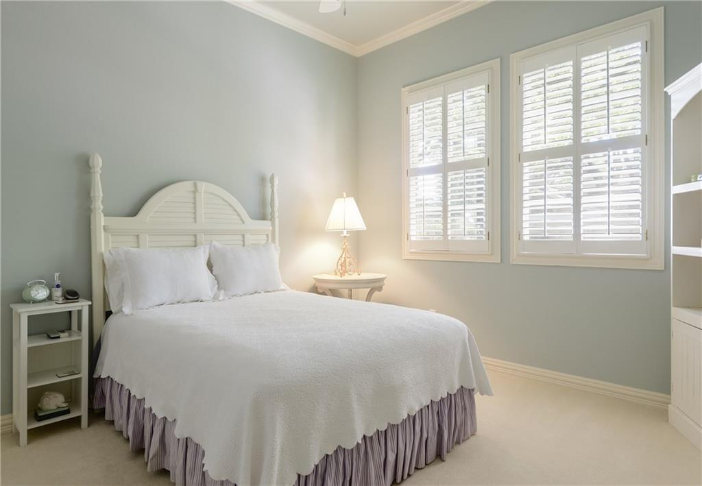 Sold Property | 6476 Mimosa Lane Dallas, Texas 75230 27