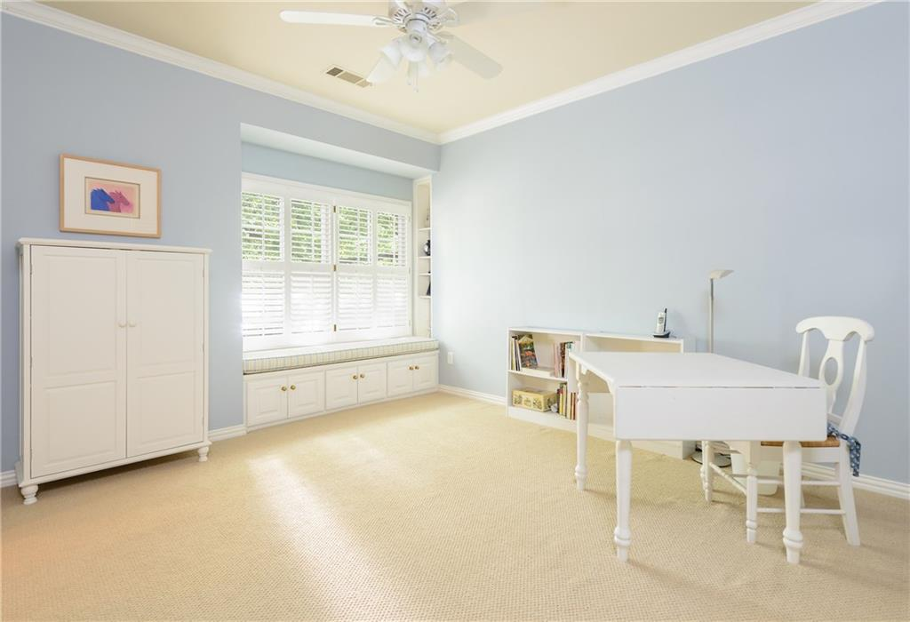 Sold Property | 6476 Mimosa Lane Dallas, Texas 75230 28